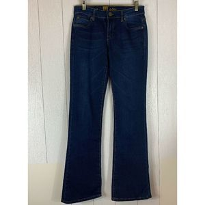 Women Kut From The Kloth Meryl Jeans Size 4